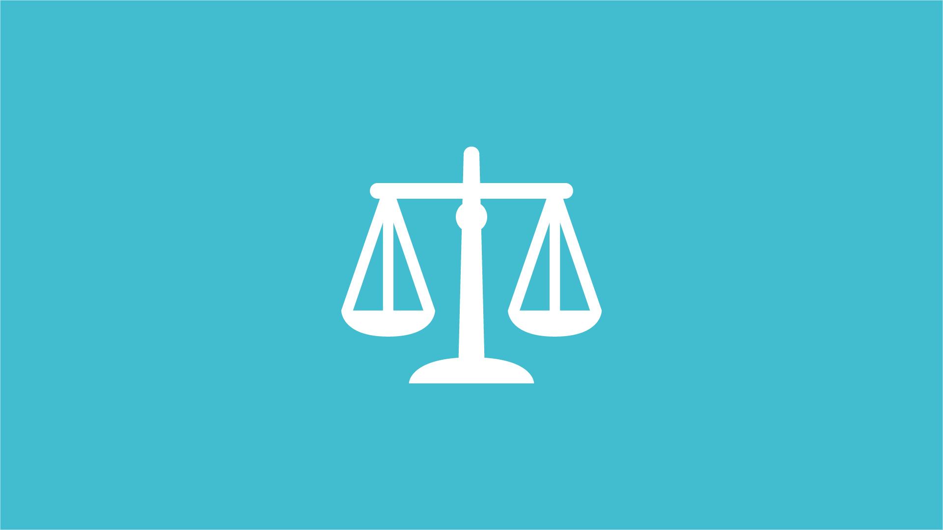Comment Faire Respecter Le Droit A La Deconnexion En Saisissant Le